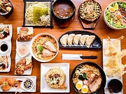 traiteurs-sushis-et-japonais-valais.jpg