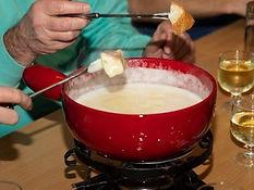 traiteurs-geneve-fondue-et-raclette.jpg