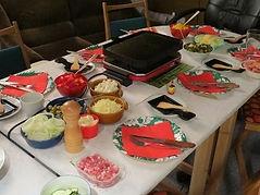 traiteurs-Nyon-fondue-et-raclette.jpg