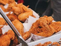 traiteurs-fribourg-street-food-et-fast-f