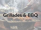 traiteurs-suisse-grillades-BBQ.jpg