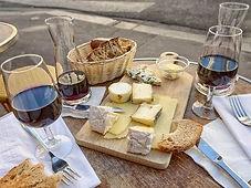 traiteurs-jura-cuisine-francaises