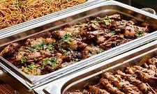 traiteurs-suisse-cuisine-asiatique-anniv