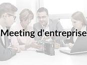 traiteur-suisse-meeting-entreprise.jpg
