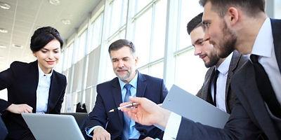traiteurs-meeting-entreprise-suisse-romande.jpg