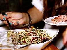 traiteurs-lausanne-sandwichs-et-salades