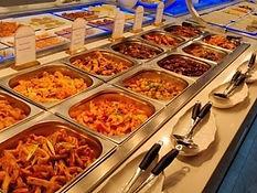 traiteurs-buffet-lausanne.jpg
