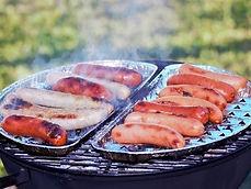 traiteurs-valais-barbecue.jpg