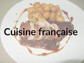 traiteurs-suisse-cuisine-francaise.jpg