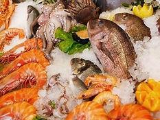 traiteur-montreux-fruits-de-mer.jpg