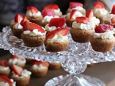 traiteurs-berne-desserts-et-patisseries