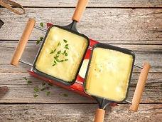traiteurs-martigny-fondue-et-raclette.jp