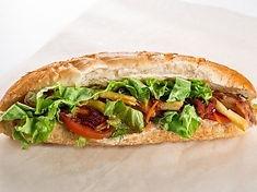 traiteurs-vevey-sandwichs-et-salades.jpg