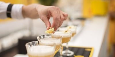 barmans-evenement-suisse-romande.jpg