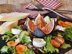 traiteurs-yverdon-sandwichs-et-salades