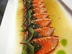 traiteurs-jura-gastronomie-asiatique.jpg
