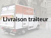 traiteur-suisse-livraison.jpg