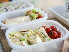 traiteurs-bulle-sanwichs-et-salades.jpg