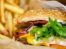 traiteurs-morges-street-food-et-fast-food