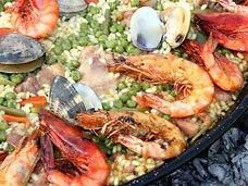 traiteurs-savigny-paella.jpg