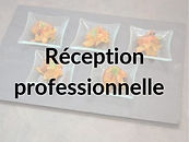traiteurs-suisse-reception-professionnelle
