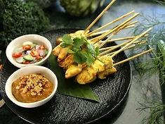 traiteurs-nyon-thailandais.jpg