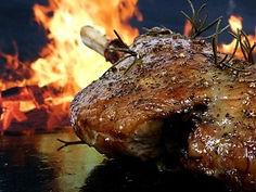 traiteurs-neuchatel-barbecue.jpg
