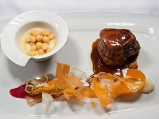 traiteurs-martigny-cuisine-gastronomique