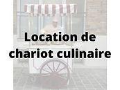 location-de-chariot-culinaire-suisse.jpg