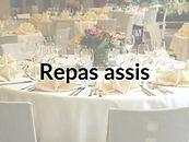 traiteurs-suisse-repas-assis.jpg