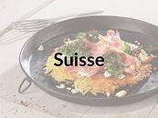 traiteurs-suisse-cuisine-suisse.jpg