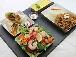 traiteurs-plateaux-repas-et-lunch-boxes-