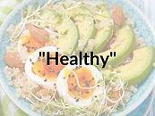 traiteurs-suisse-cuisine-healthy.jpg