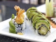 traiteurs-bienne-sushis-et-japonais.jpg