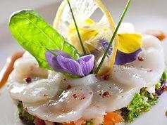 traiteurs-neuchatel-cuisine-gastronomique