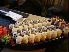 traiteurs-valais-sushis-et-japonais.jpg