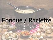 traiteurs-suisse-Fondue-et-Raclette-en-s