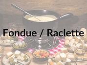 traiteurs-suisse-Fondue-et-Raclette-en-suisse-romande