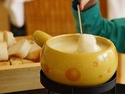 traiteurs-fondue-et-raclette-valais.jpg