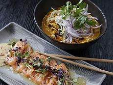 traiteurs-Nyon-gastronomie-asiatique.jpg