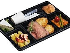 traiteurs-geneve-plateaux-repas-et-lunch