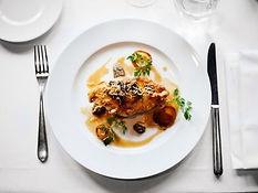 traiteurs-geneve-cuisine-francaises.