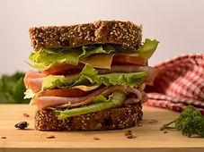 traiteurs-berne-sandwichs-et-salades.jpg
