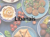 traiteurs-suisse-cuisine-libanaise.jpg