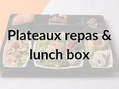 traiteur-suisse-plateau-repas.jpg