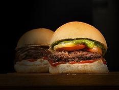 traiteurs-geneve-street-food-et-fast-food