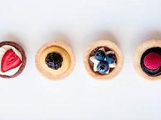 traiteurs-jura-desserts-et-patisseries