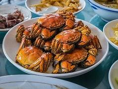 traiteurs-yverdon-gastronomie-asiatique.