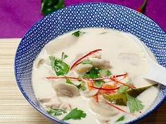 traiteurs-neuchatel-gastronomie-asiatique