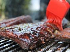 traiteurs-martigny-barbecue.jpg